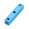 Beam0808-040-A-Blue (4-Pack)