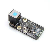 Модуль блютус (Me Bluetooth Module (Dual Mode))
