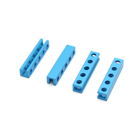 Beam0808-040-B-Blue (4-Pack)
