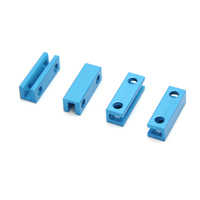 Beam0808-024-Blue (4-Pack)