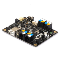 Микроконтроллер mCore (mCore - Main Control Board for mBot)
