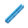 Beam0808-056-Blue (4-Pack)