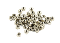 Гайка (Nut 4mm(50-Pack))